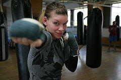 Nina Meinke - Berliner Meisterin und Deutsche Meisterin U 21 2013, Deutsche Vizemeisterin 2014, Teilnehmerin bei der Weltmeisterschaft 2014