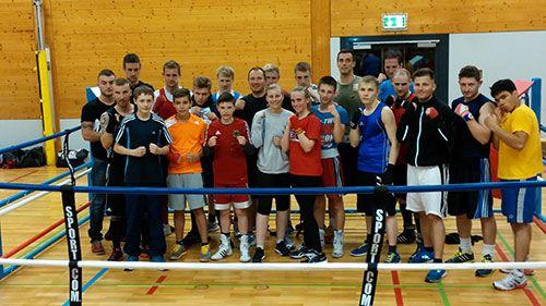 TV-1848-Erlangen-Boxteam