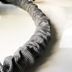 Bauchroller Test Sportastisch Extreme Ab Roller Bauchtrainer Gummiband