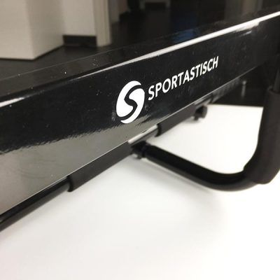Türreck Test Premium Klimmzugstange Get Strong Sportastisch Logo