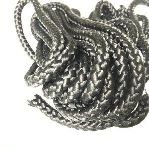 Das Seil ist reißfest